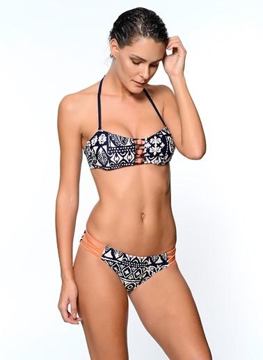 Bikini-Bonesta